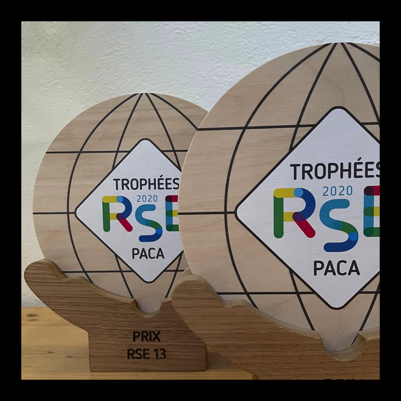 make-it-marseille-trophes-sur-mesure-rse-paca-eco-conception