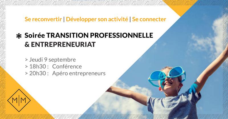 banniere-soiree-transition-professionnelle-et-entrepreneuriat-conférence-apero-septembre-2021