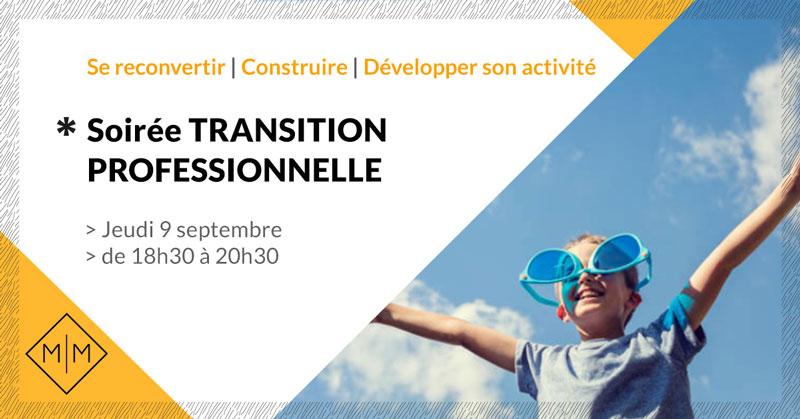 banniere-soiree-transition-professionnelle-septembre-2021