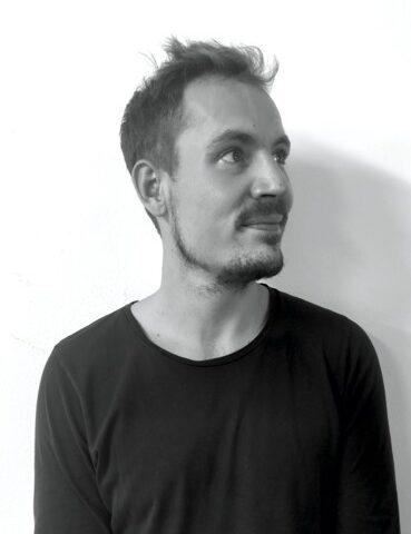 Jules-Gaillard-illustrateur-3D-en-architecture