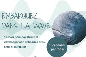 coach professionnel Marseille, tribu entrepreneurs humaniste,