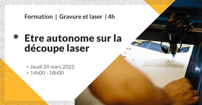 formation-gravure-decoupe-laser-autonome-4h-Make-it-marseille-mars-2022