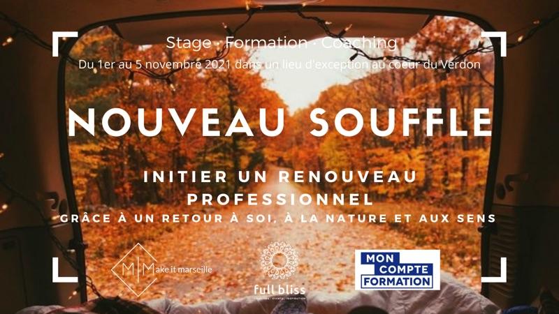 nouveau-souffle-formation-coaching-initier-un-renouveau-professionnel-make-it-marseille-novenbre-2021